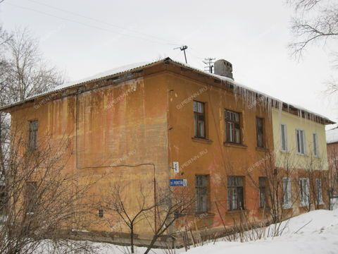 ul-radistov-8 фото
