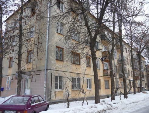 ul-beketova-57 фото