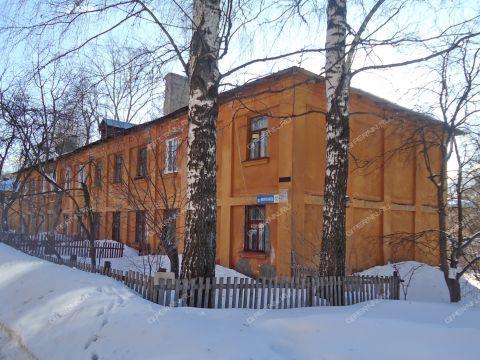 ul-energetikov-10 фото