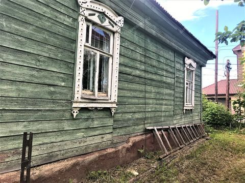 dom-ul-silvina фото