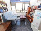 Продается 1-комнатная квартира 30 кв.м на Коста Бланка, Испания - зарубежная недвижимость 3