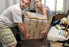 Что обязательно должны оставить в квартире бывшие владельцы