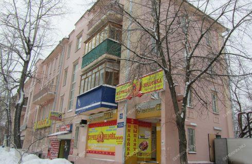 ul-oktyabrskoy-revolyucii-39 фото