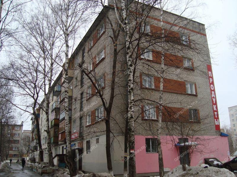 Заводская улица, 15 к4 фото