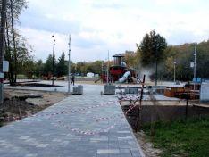 Гипероценка благоустройства Нижнего Новгорода в 2019 году