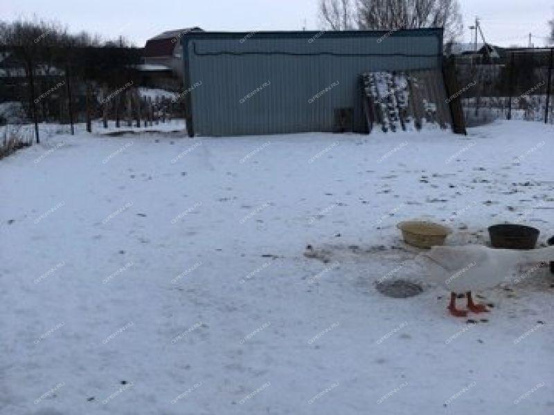 дом на  деревня Малая Поляна