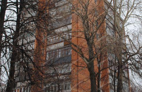 ul-marshala-zhukova-17 фото