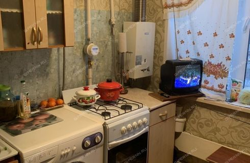 3-komnatnaya-b-r-viktora-konovalenko-d-4 фото