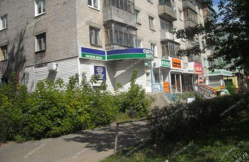 dzerzhinsk-gorodskoy-okrug фото