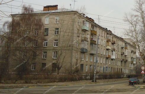 ul-yaroshenko-3 фото