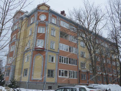 ulica-vaneeva-145 фото