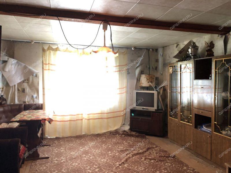 дом на  деревня Зименки, Останкинский сельсовет
