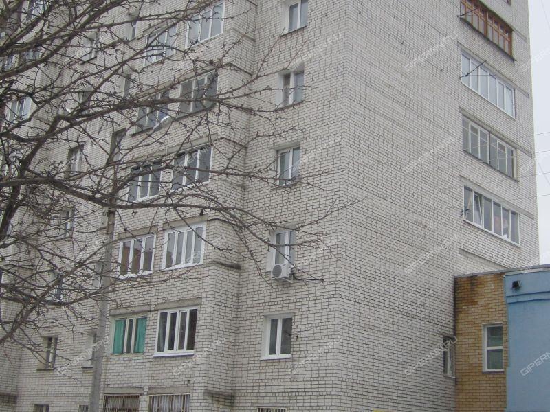 улица Подводников, 4 фото