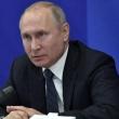 Путин о дольщиках, ипотеке и благоустройстве в России:  итоги заседания Госсовета в Иннополисе