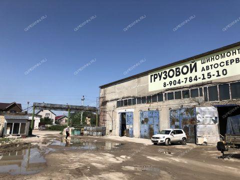 bor-gorodskoy-okrug-bor фото
