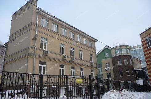 ul-piskunova-24 фото