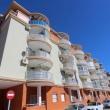Продается 1-комнатная квартира 40 кв.м на Коста Бланка, Испания