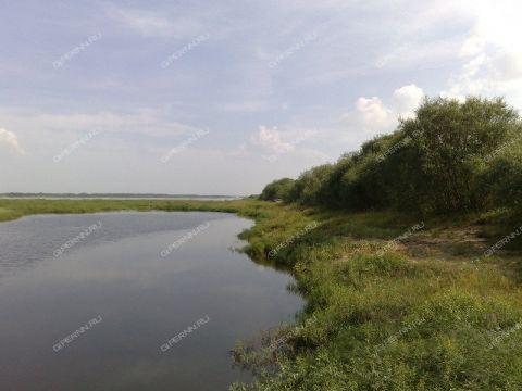derevnya-smirino-balahninskiy-municipalnyy-okrug фото