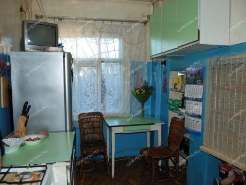 1-2-doma-poselok-parizhskoy-kommuny-ul-alatyrskaya фото