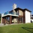 Продается дом в 17 км от г. Варна