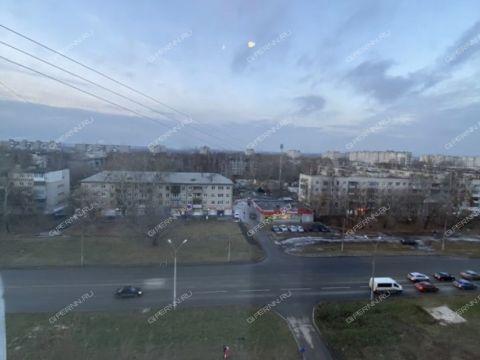 ul-druzhaeva-d-17a фото