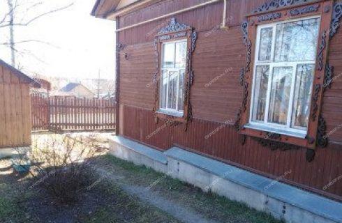 3-komnatnaya-poselok-usta-urenskiy-rayon фото