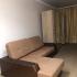 квартира-студия на улице 50-летия Победы дом 12 к1