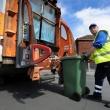 Мэрия разберется с проблемой несвоевременного вывоза мусора в Нижнем Новгороде