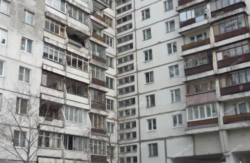 ul-sergeya-esenina-4a фото