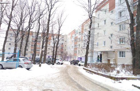 ulica-chehova-31-k1 фото