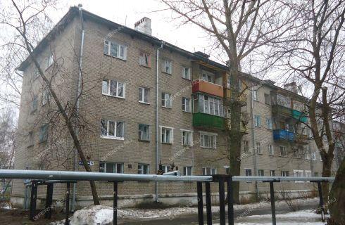 ul-shalyapina-6 фото