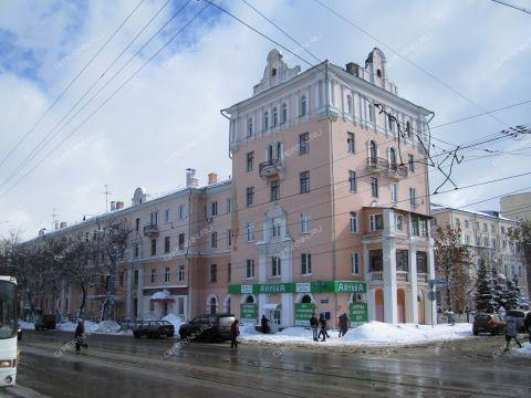 ul-belinskogo-41 фото