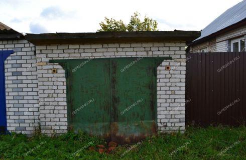 dom-rabochiy-poselok-shimorskoe-gorodskoy-okrug-vyksa фото