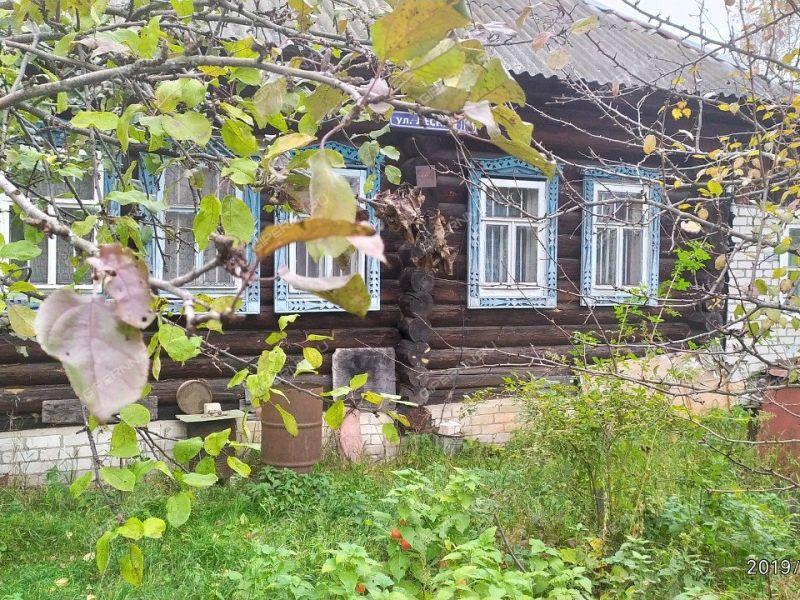 дом на Лесная деревня Жуковка