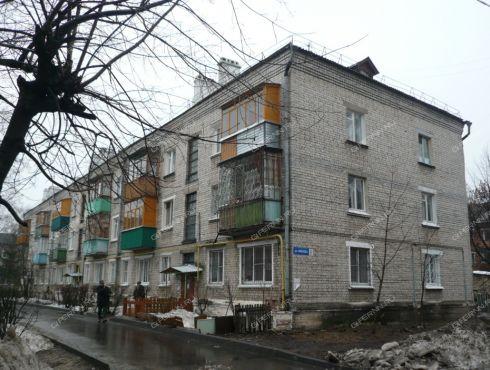 ul-vasiliya-ivanova-6 фото