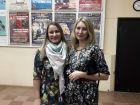 «Золотой Ключик» побывал на музыкальном фестивале по приглашению «Райффайзенбанка» 5
