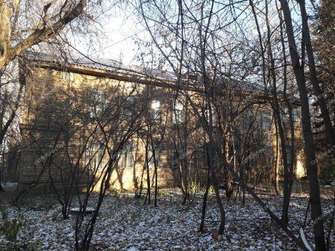 ul-belinskogo-37 фото