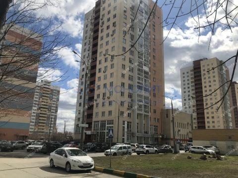 3-komnatnaya-ul-krasnozvezdnaya-d-9 фото