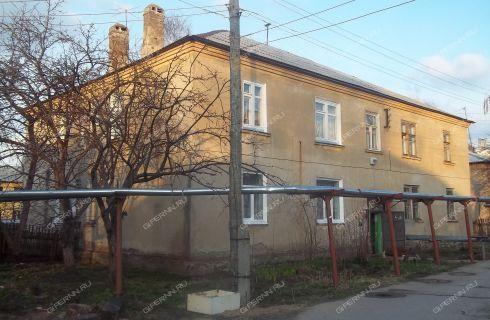 ul-dvizhencev-19a фото