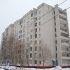однокомнатная квартира на улице Пермякова дом 28