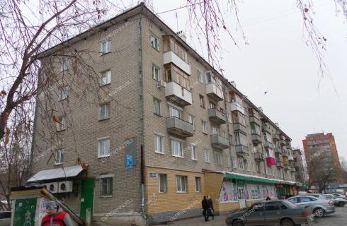 ul-berezovskaya-1 фото