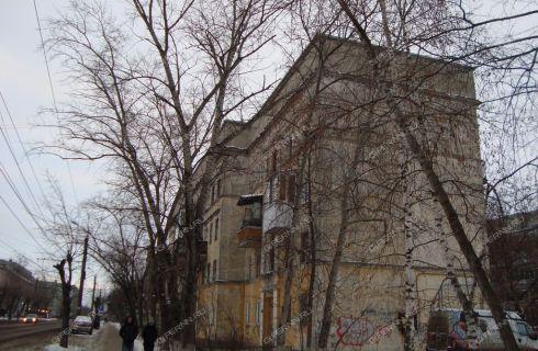 oktyabrskaya-ulica-28 фото