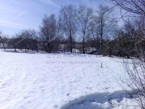 derevnya-savelovo-bogorodskiy-municipalnyy-okrug фото