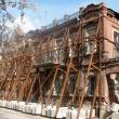 Спрос на реконструированные исторические дома за год вырос вдвое