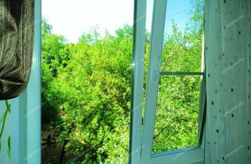 3-komnatnaya-prosp--lenina-d--28-k11 фото