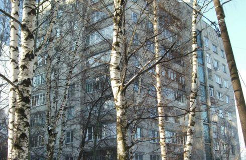 ul-bogorodskogo-10 фото