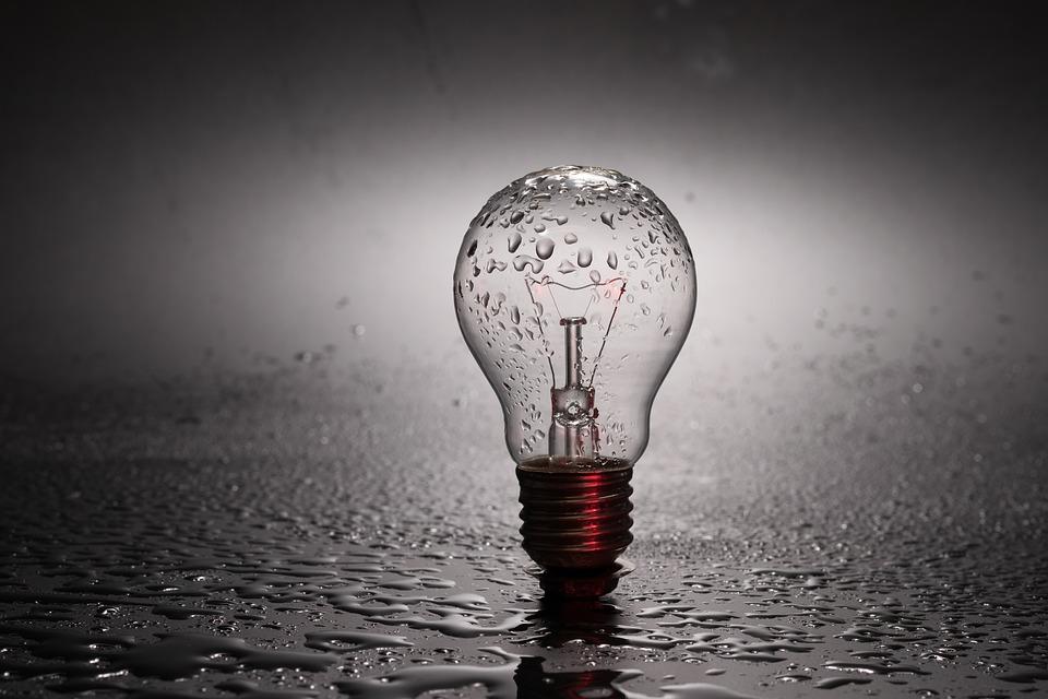 Как сэкономить на коммунальных услугах: 13 советов - Фото 2