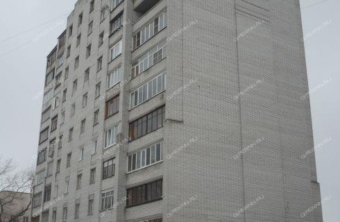 ul-kulibina-15-k1 фото