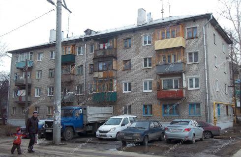 ul-puteyskaya-37 фото