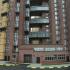 помещение под торговую площадь, недвижимость для спорта, фитнеса на улице Бориса Панина
